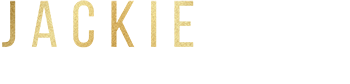 JACKIEWILD Photography Logo